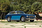 Cunningham C3 Coupé by Vignale (1952) - als Lot 229 angeboten von RM/Sotheby's in Arizona am 28./29. Januar 2016 (1952)
