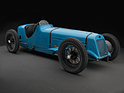Bild (8/16): Delage 1500 (1927) (© Fotograf: Peter Harholdt, Courtesy of The Revs Institute, 2016)