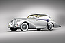 Delahaye 135 MS Coupe by Langenthal (1947) - angeboten als Lot 138 an der RM Auction Amelia Island am 9. März 2013 (1947)