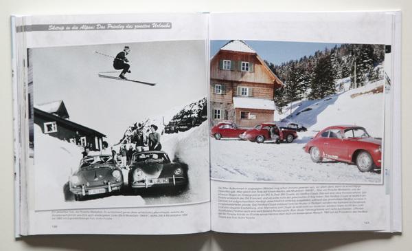 winterbilder und erinnerungen aus den f nfziger bis achtzigerjahren buchbesprechung. Black Bedroom Furniture Sets. Home Design Ideas