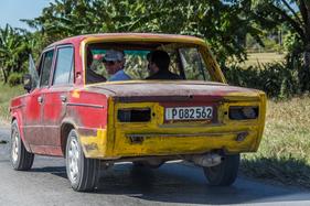 Kuba fotos kostenlos