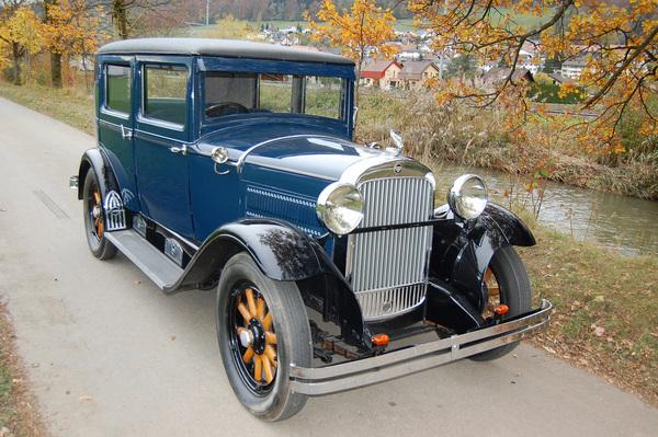essex 1918 1932 hudson zweig rund ums auto zwischengas. Black Bedroom Furniture Sets. Home Design Ideas