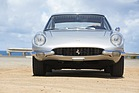 Ferrari 365 GT 2+2 (1968) - als Lot 049 an der Bonhams Quail Lodge Auction am 14. August 2015 (1968)