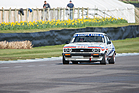 Bild (1/16): Ford Capri III 3.0S (1979) - am zweiten Testing Day für das 73. Goodwood Members' Meeting 2015 (© Fotograf: Stuart Adams, 2015)