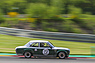Ford Escort 1600 RS (1972) an der Spa Classic 2015 in der HTC Gruppe (Heritage Touring Cup) (© FabPetersson Fotografie, 2015)