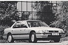 Honda Legend (1990)