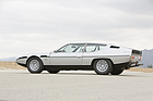 Lamborghini Espada (1972) - als Lot 135 unter dem Hammer an der RM Auction in Monterey am 15./16. August 2014 (1972)