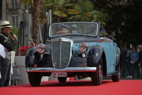 https://www.zwischengas.com/bild/Lancia-Aprilia-Pinin-Farina-Cabriolet-1940-Concours-d-Excellence-International-2017/82c4e102-e37e-427b-9ca9-7cb9302cbf5c-big-teaser.jpg