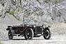 "Lancia Lambda 3rd Series Torpédo (1924) - als Lot 006 an der Gooding & Co ""Passion of a Lifetime""-Versteigerung in London am 1. April 2020 Scottsdale am 17./18. Januar 2020 (© Mathieu Heurtault - Courtesy Gooding & Co, 2019)"