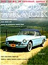 Bild (1/16): MG B (1962) - Road & Track November 1962 - Titelblatt (Archivbild)