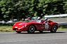 Maserati 300 S (1958) - am Solitude Revival 2013 (© Emanuel Zifreund, 2013)