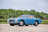 Maserati 3500 GTI Frua Coupé (AM 101.1496 von 1961) - als Lot 236 an der RM Auction in Monterey am 15./16. August 2014 (© Erik Fuller - Courtesy RM Auctions, 2014)