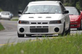 Www Zwischengas Com Bild Mazda 323 Gtr Turbo 4wd 1