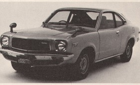Mazda 818/RX-3 (Grand Familia Savanna) (1978)