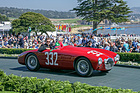Bild (13/16): N1-10 1954 Osca 2000 S Frua Spider, Concours Winners 2018, 2nd Place - Pebble Beach Concours d'Elégance 2018 (© Fotograf: Kimball Studios / Courtesy of Pebble Beach Concours d'Elegance, 2018)