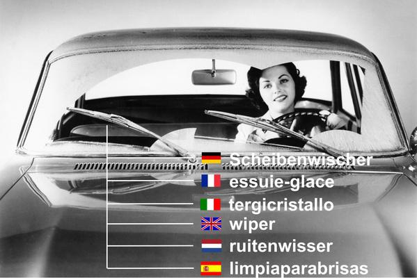 ᐅ migliore auto e auto da corsa ⇒ test classifica