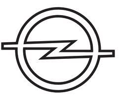 opel oldtimer und youngtimer bersicht zwischengas Hebmuller Kit Cars logo opel
