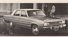 Plymouth Valiant (1976)