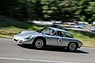 Porsche 356 B 2000 GS (1963) - am Solitude Revival 2013 (© Emanuel Zifreund, 2013)