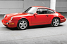 Porsche 911 Carrera 2 (1993) - als Lot 3087 an der RM Auction Fort Lauderdale am 6./7. April 2018 (1993)