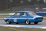 Renault 12 Gordini - YTCC (Youngtimer Touring Car Challenge) am Bosch Hockenheim Historic 2012 (1970)