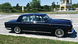 Rolls-Royce Silver Shadow I Saloon (1969) - als Lot 3008 an der RM Auction Fort Lauderdale am 6./7. April 2018 (1969)