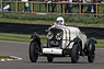 Talbot Av90 Brooklands (1930) - John Duff Trophy Goodwood Members' Meeting 2019 (© Daniel Reinhard, 2019)