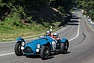 Talbot T26 Grand Sport Le Mans (1948) - am Solitude Revival 2013 (© Emanuel Zifreund, 2013)