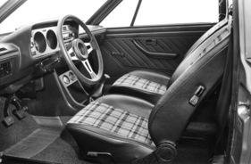https://www.zwischengas.com/bild/VW-Scirocco-1976-Interieur-des-Scirocco-GTI/58d9f209-eb21-4267-8a98-a3658aa7e0f3-big-teaser.jpg