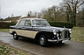 "Vanden Plas Princess (1965) - als Lot 66 an der Artcurial-Versteigerung ""Sur les Champs 12"" in Paris am 8. April 2018 (1965)"