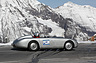 Veritas RS (1948) - am Grossglockner Grand Prix 2012 (© Bruno von Rotz, 2012)