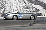 Veritas RS (1949) - am Grossglockner Grand Prix 2012 (© Bruno von Rotz, 2012)
