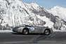 Veritas RS 2000 (1948) - am Grossglockner Grand Prix 2012 (© Bruno von Rotz, 2012)