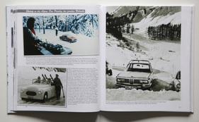 foto galerie winterbilder und erinnerungen aus den f nfziger bis achtzigerjahren. Black Bedroom Furniture Sets. Home Design Ideas