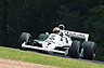 Williams FW07 - Formula One Championship - Masters Historic Festival Brands Hatch 2018 (© Stuart Adams, 2018)