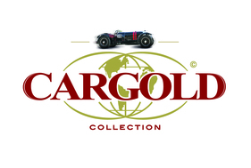 Cargold Collection