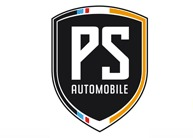 Logo: PS Automobile GmbH