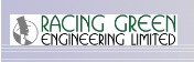 Logo: Racing Green Engineering Ltd