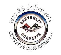 Corvette Club Bayern
