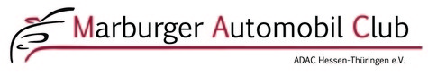 Logo: Marburger Automobil Club