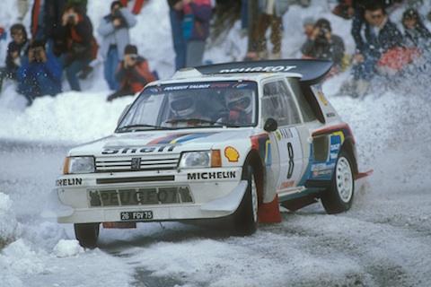 Rallye_Monte_Carlo_1986_-_Gruppe_B_Peuge