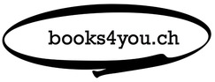 books4you.ch