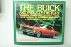 The Buick a coplete History