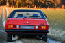 Bild 7/0: Ford Capri 2.3 S Turbo May (1977)