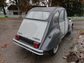Bild 5/0: Citroen 2CV6 Charleston (1985)
