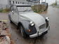 Bild 3/0: Citroen 2CV6 Charleston (1985)