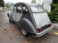 Bild 4/0: Citroen 2CV6 Charleston (1985)