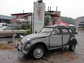 Bild 1/0: Citroen 2CV6 Charleston (1985)
