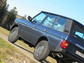 Bild 7/0: Range Rover 3.5 Injection Classic (1992)
