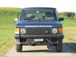Bild 4/0: Range Rover 3.5 Injection Classic (1992)